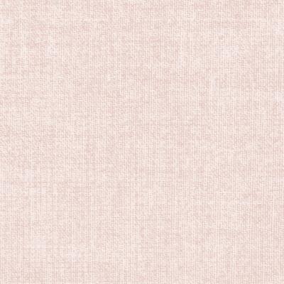 러블리한 핑크 패브릭시트지