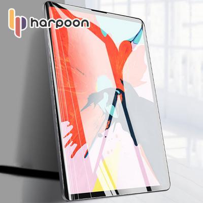 갤럭시탭A7.0 카카오키즈탭 9H 강화글라스 태블릿필름