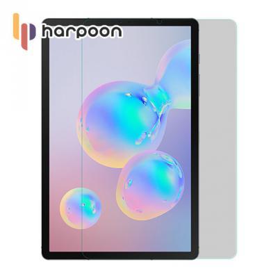 갤럭시탭 카카오키즈탭2 9H 강화글라스 태블릿필름