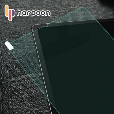 하푼 갤럭시 탭S5e T720 9H 강화글라스 태블릿 필름