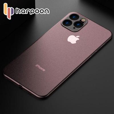 아이폰12 미니 0.3mm 스킨 핏 케이스