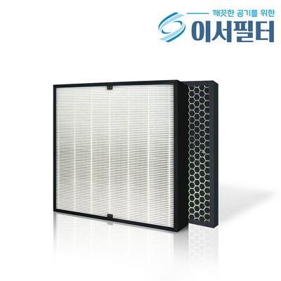 AX60N5580WBD 삼성블루스카이필터 CFX-D100D