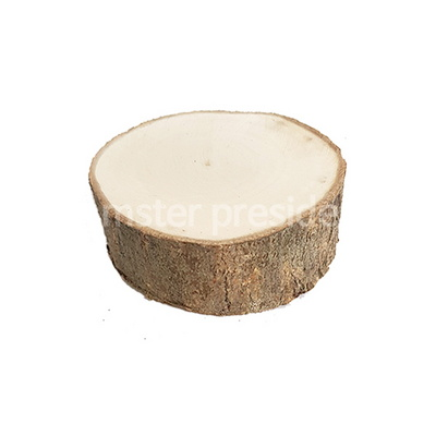 자연주의 버드나무 쉼터(소형)