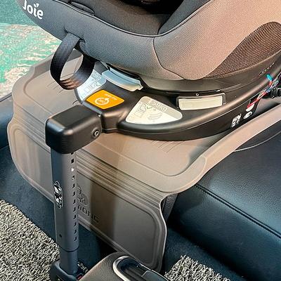 카몽 시트보호 실리콘 논슬립 패드 자동차 매트