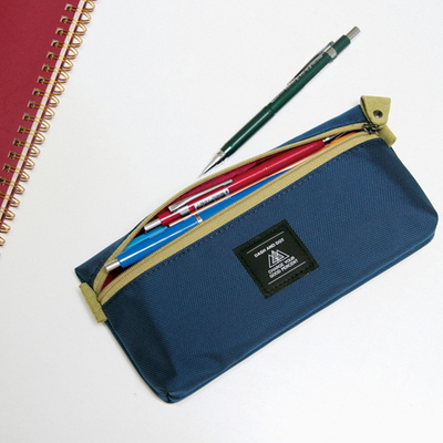 good percent pen pouch