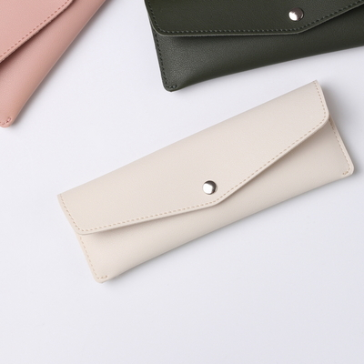 Merci pencil case
