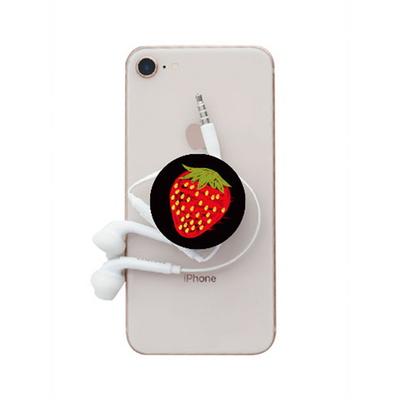grip_20_strawberry