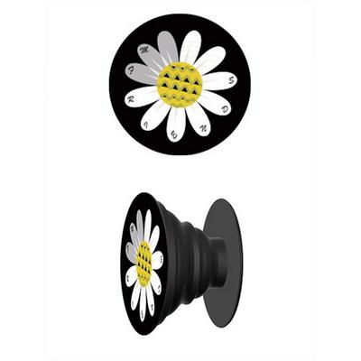 grip_3_flower