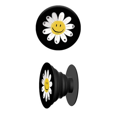 grip_16_Smile Daisy(ver.2)
