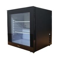 최소형 미니 쇼케이스 냉장고 프로모션 XC-25D(25L)