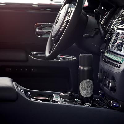 리틀히어로 가정용 차량용 디자인소화기 - 플랑룬