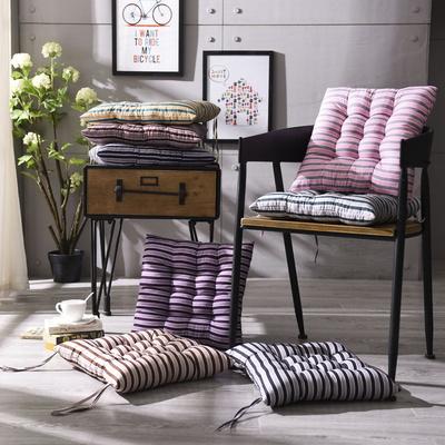 원더원 포힙 쿠션 방석 다양한 색상 디자인