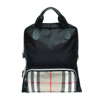 2LB05.체크 50대 가벼운 엄마가방 백팩 여행 생일선물