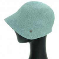 KAU23.마혼방 쿨니트 여성 보넷 봄 여름 벙거지 모자