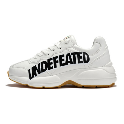 [언디피티드] UNDEFEATED-YL01WB3