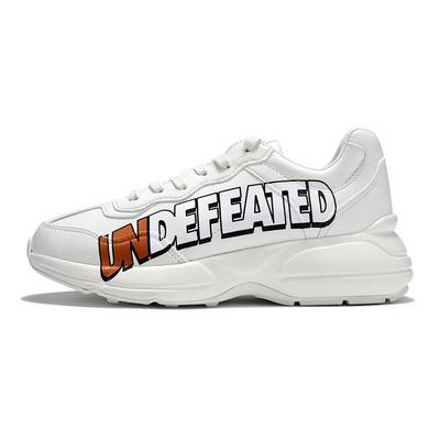 [언디피티드] UNDEFEATED-YL01WG2