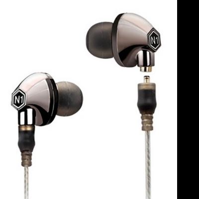 로랜텍 VJJB N1 프리미텀 유선 이어폰