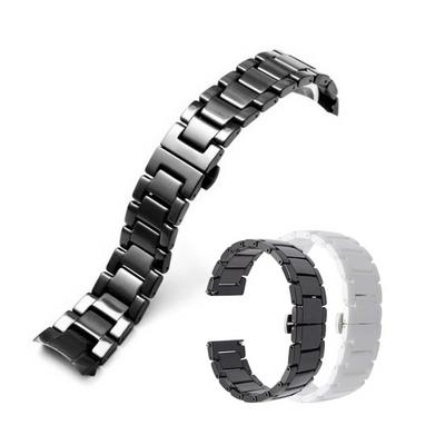 갤럭시워치 액티브1 2 세라믹 밴드 스트랩 시계줄
