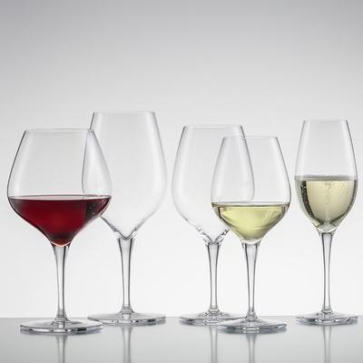 쇼트즈위젤 피에스타 보르도 와인잔 1p 510ml
