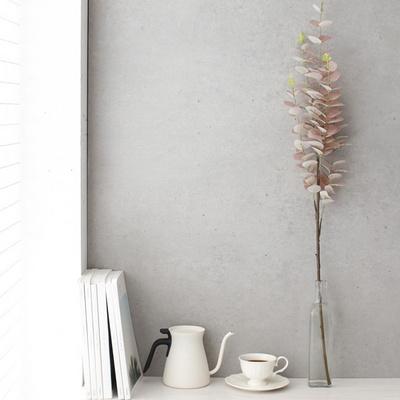 입체 유카리 가지 조화 (2color)
