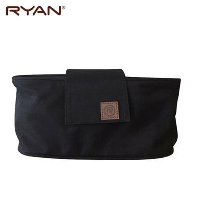 (RYAN) 리안 유모차 정리함 블랙