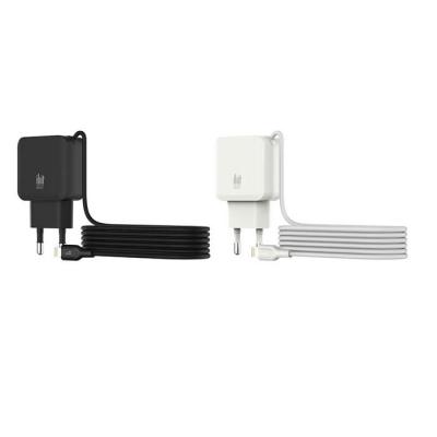 [안전인증] 베이직 가정용 충전기(5V/1.5A)