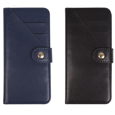 카드수납 콤보 엣지 케이스(LG X400)