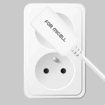 [안전인증]심플 고속충전 가정용충전기(5V/2.1A)