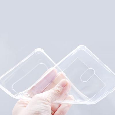 카드포켓 클리어케이스(갤럭시S10 5G)