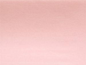 양말DIY-앨리스 양말인형 만들기 - 소녀하나인형동화, 13,000원, 퀼트/원단공예, 인형 패키지