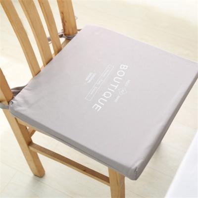 사각 식탁 의자방석