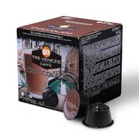 트레베네치아 돌체구스토 호환 캡슐 커피 초코라떼