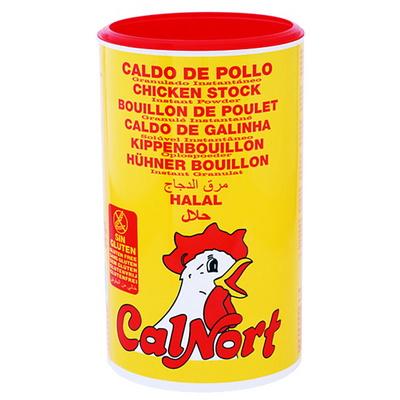 칼노트 치킨 스톡 톡스 고체 육수 1kg