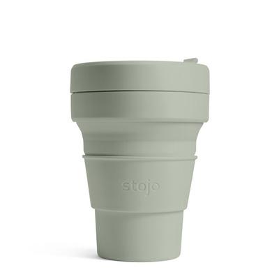 [공식수입] 스토조 포켓 컵 12oz(355ml)