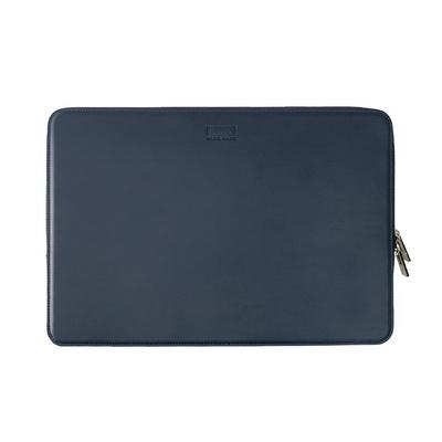 노트북 파우치 지퍼형 (13 14인치) 3 Color (O2757)