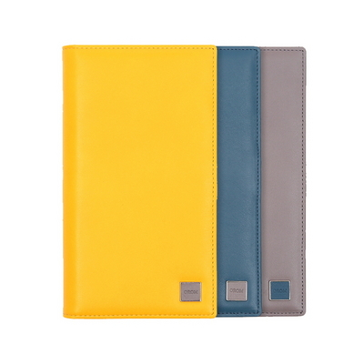 오거나이저 (포켓) 스퀘어 3 Color (O2263)