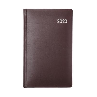 2020년 핸디다이어리 클래식 위클리 2 Color (O2270)