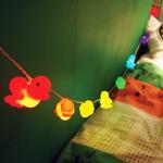 Canar LED Deco String