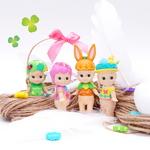 [드림즈코리아 정품 소니엔젤] 미니피규어_2017 Easter series (박스)