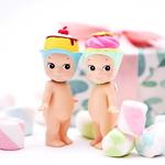 [드림즈코리아 정품 소니엔젤] 미니피규어-Sweets Series(랜덤)