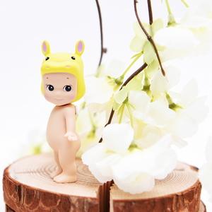 [드림즈코리아 정품 소니엔젤] Animal Series 3 Limited (랜덤)