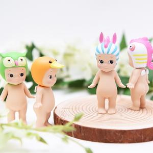 [드림즈코리아 정품 소니엔젤] Animal Series 3 Limited (박스)