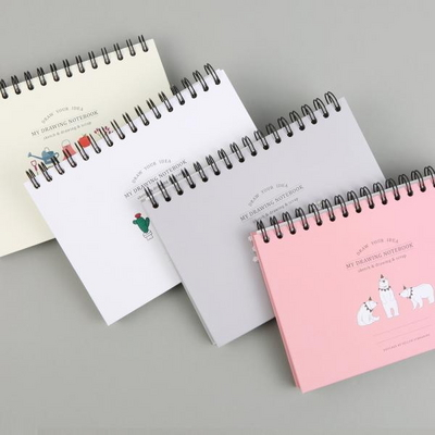 [YS]마이드로잉북