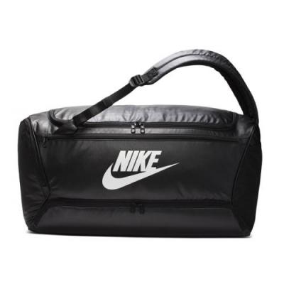 브라질리아 더플백 백팩 BA6395-010 스포츠가방