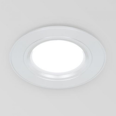 LED 다운라이트 5W 10.16cm 보급형 KC인증