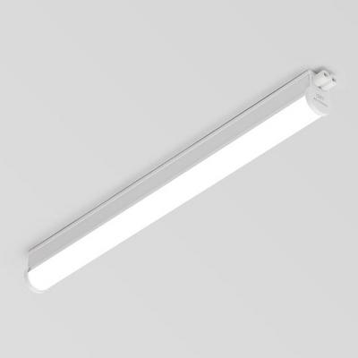 비바 LED T5 300mm (스위치포함)
