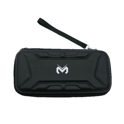 닌텐도 스위치 MEO EVA 케이스 악세사리 가방