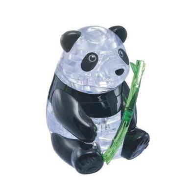 판다(Panda)