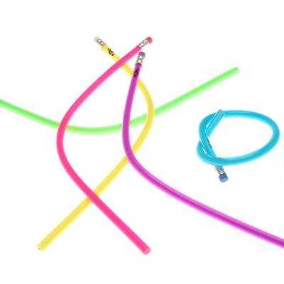 매직연필(6개-1SET)