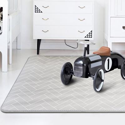PVC 말랑말랑 놀이방매트 15T 울트라특대형 140x400